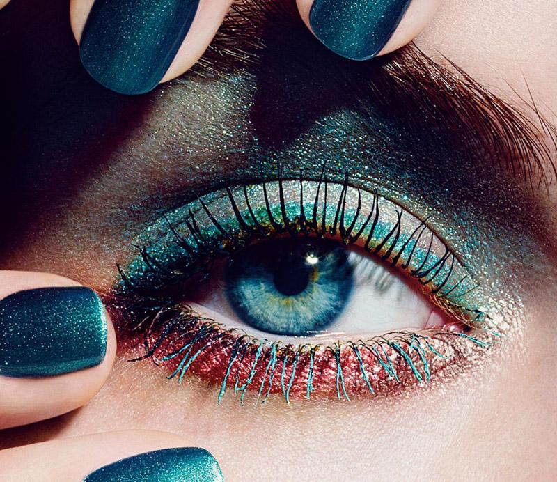 Chanel-LEte-Papillion-de-Chanel-Makeup-Collection-for-Summer-2013-promo.jpg