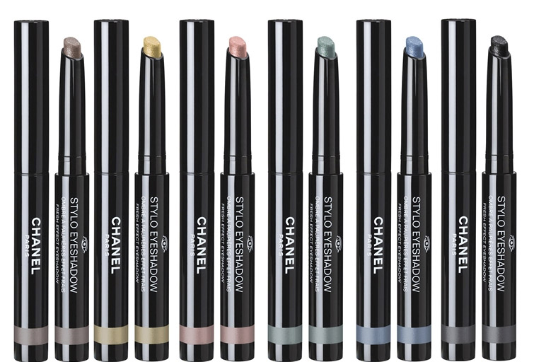 Chanel-LEte-Papillion-de-Chanel-Makeup-Collection-for-Summer-2013-stylo-eye-shadow.jpg