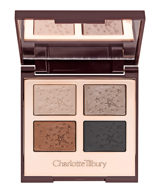 Charlotte-Tilbury-Holiday-2014-Collection-1.jpg
