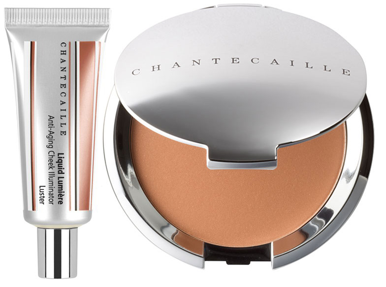 Chatecaille-Makeup-Collection-for-Summer-2014-products.jpg