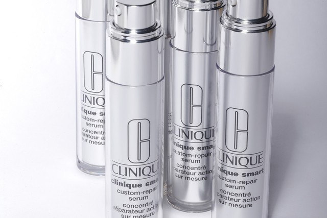 Clinique-Smart-Custom-Repair-Serum2.jpg