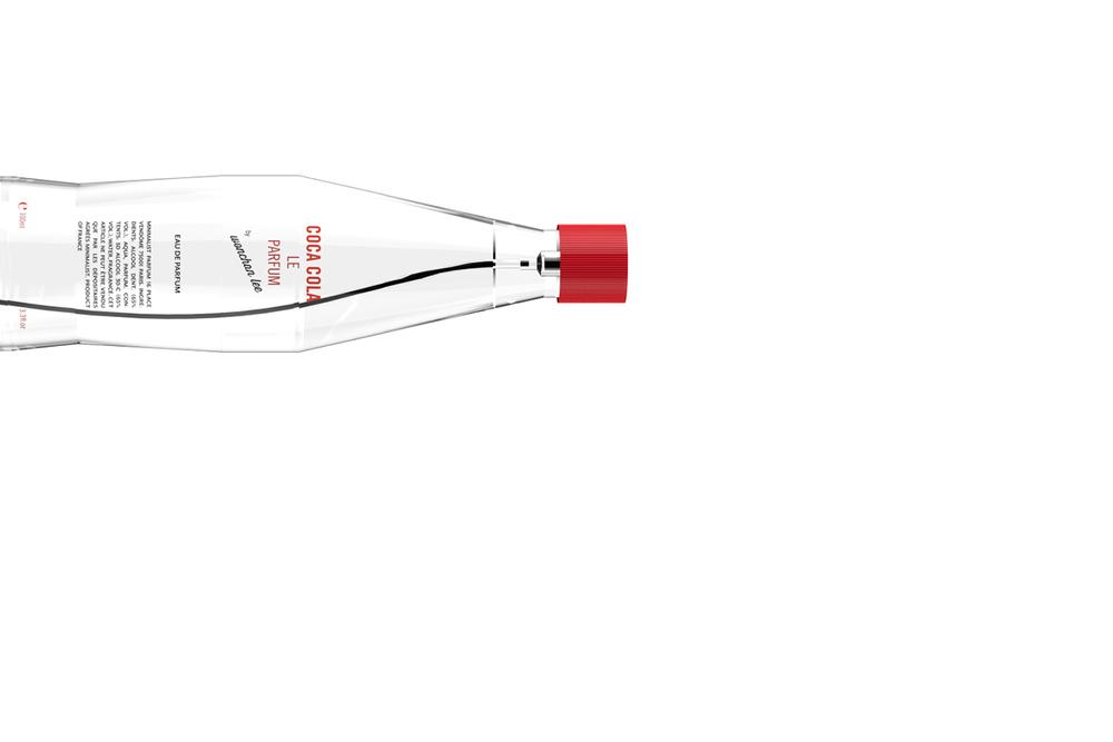 Concept-Design-Coca-Cola-Le-Parfum.jpg