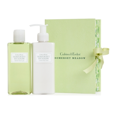 Crabtree__amp__Evelyn_Somerset_Meadow_Perfect_Pair_1366982570_main.jpg