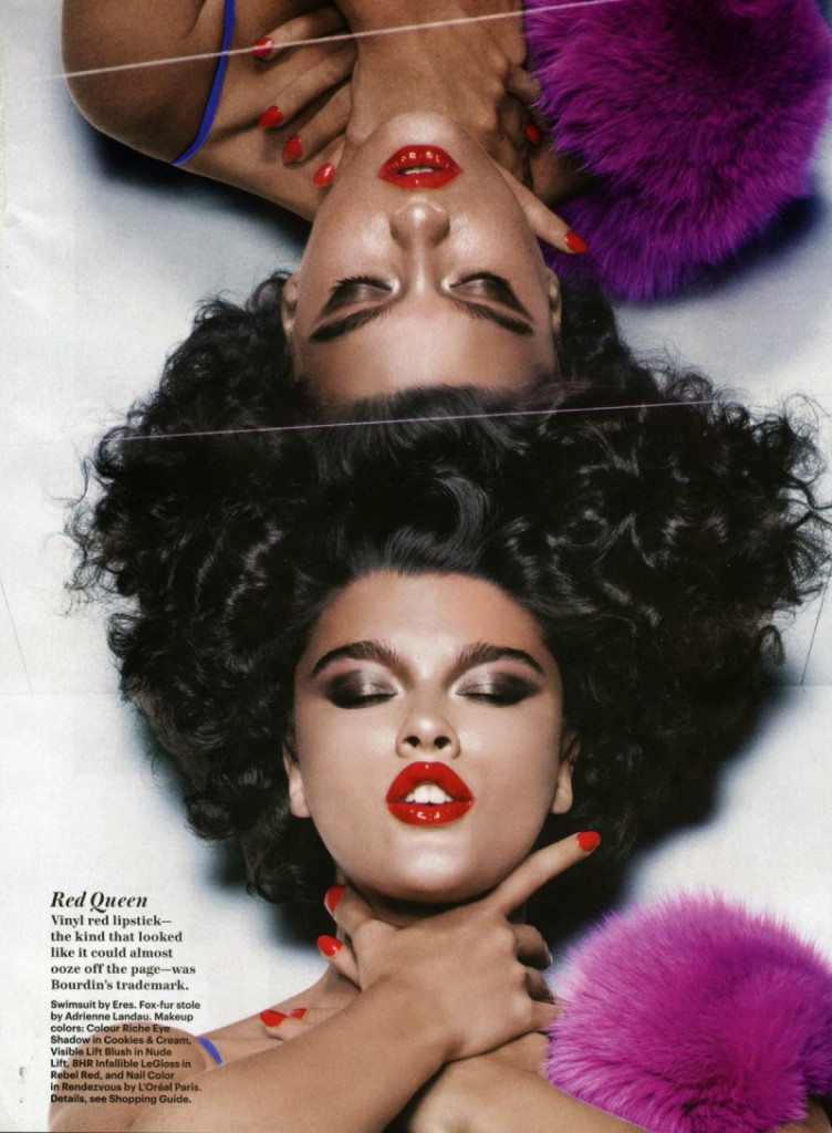 Crystal-Renn-by-Nicolas-Moore-for-Allure-November-2013-2-752x1024.jpg