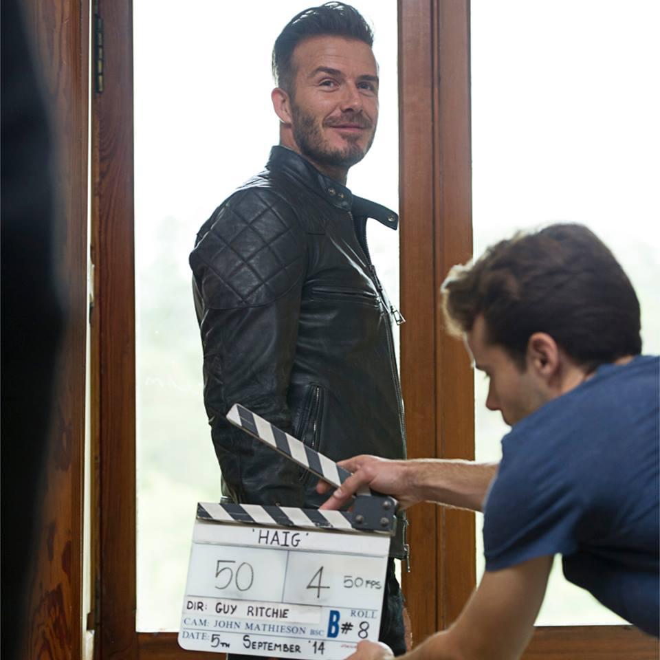 David Beckham haig club.jpg