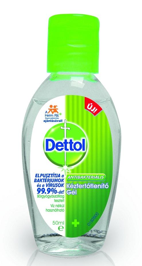 Dettol_gel.jpg