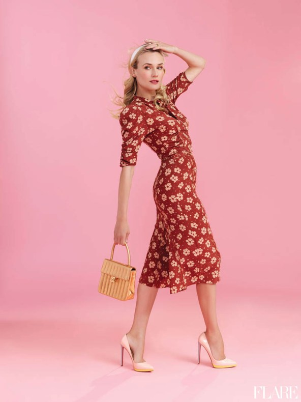 Diane Kruger6  for Flare April 2013-005.jpg
