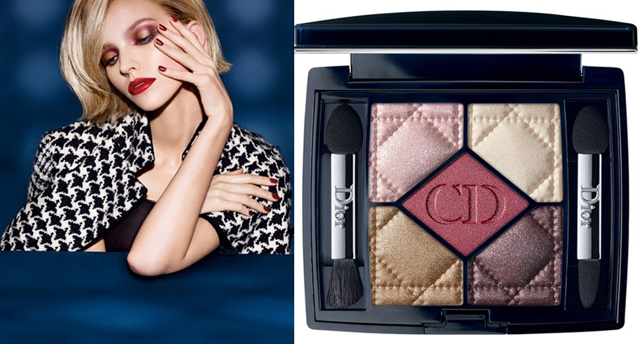 Dior-5-Couleurs-Eyeshadow-Palettes-For-Fall-2014.jpg