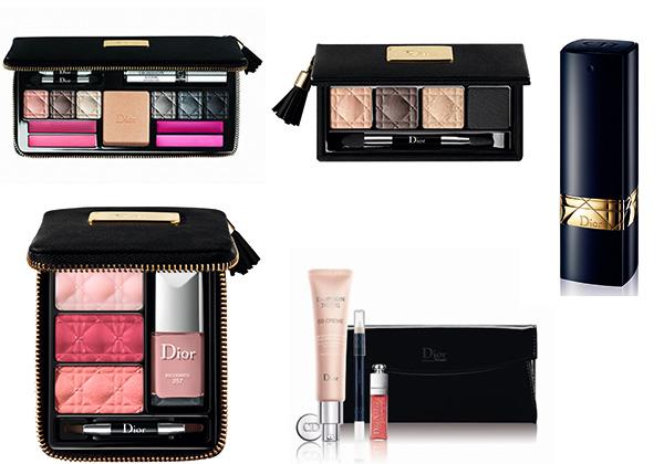 Dior-Eyeshadow-Palette-Face-Lip-Palette-Holiday-2013.jpg