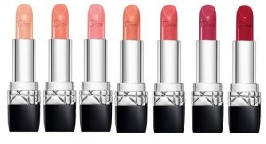 Dior-Fall-2013-Rouge-Dior-Collection-2-300x163.jpg