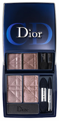 Dior-Golden-Winter-Collection-Holiday-2013-Promo11.jpg