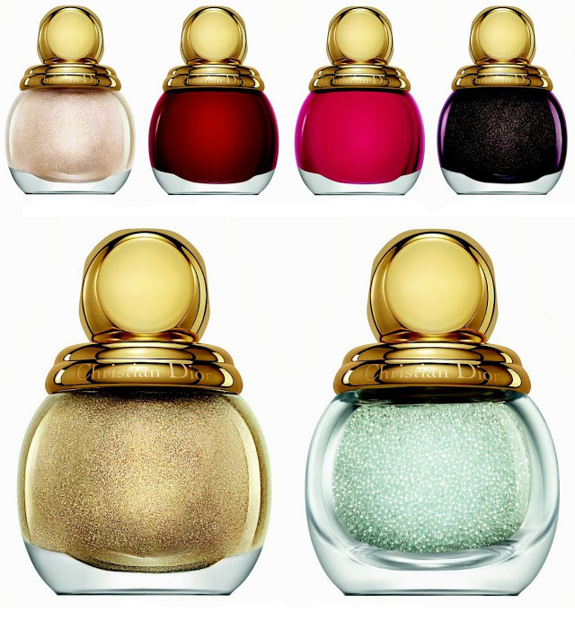 Dior-Golden-Winter-Collection-Holiday-2013-Promo14.jpg