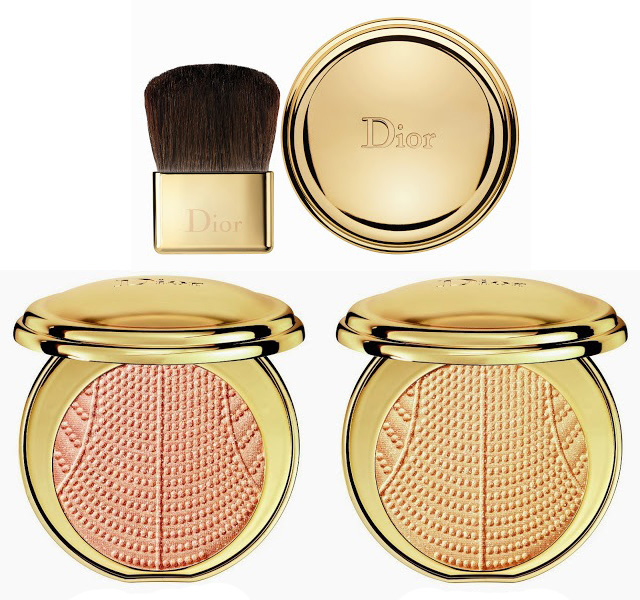 Dior-Golden-Winter-Collection-Holiday-2013-Promo7_1.jpg