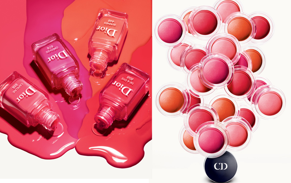 Dior-Mix-and-Match-Cream-Blushes-and-Nail-Polishes-for-Summer-2013-5.jpg