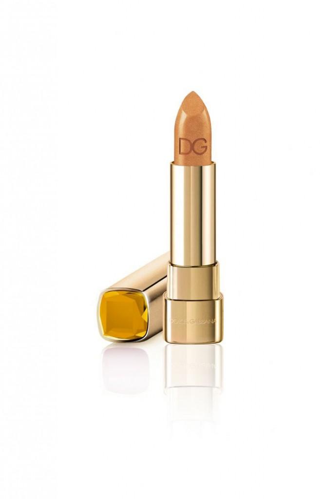 Dolce-Gabbana-Sicilian-Jewels-1-669x1024_1.jpg