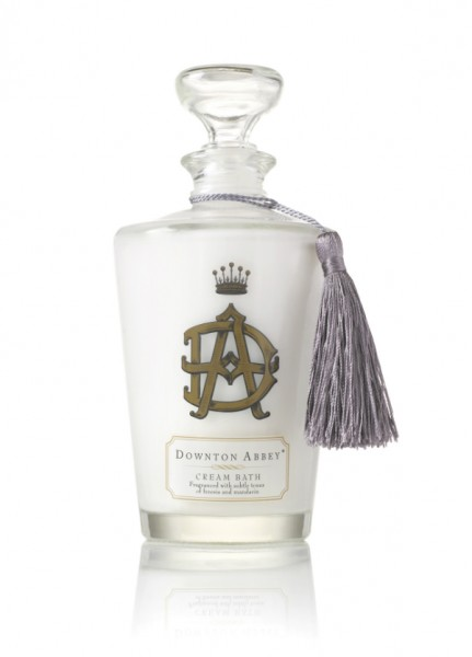 Downton-Abbey-Cream-Bath-431x600.jpg