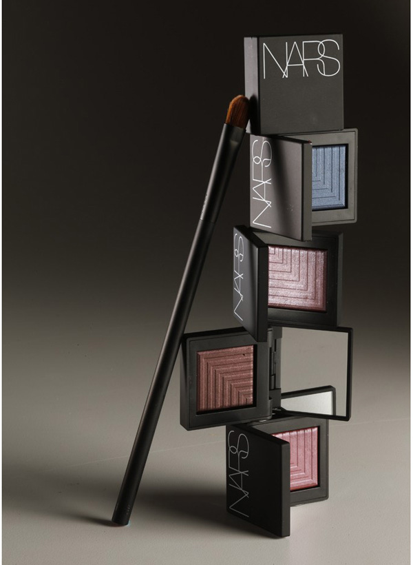 Dual-Intensity-Eyeshadow-2.jpg