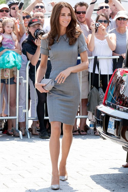 DuchessofCambridge_greydress_V_4jul11_PA_b_426x639.jpg