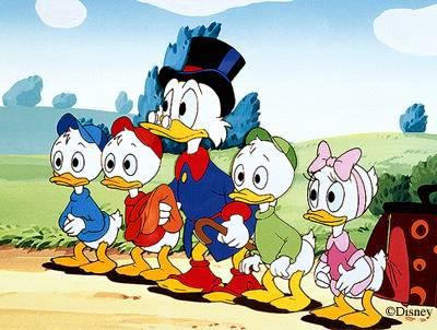 Duck Tales 1.jpg