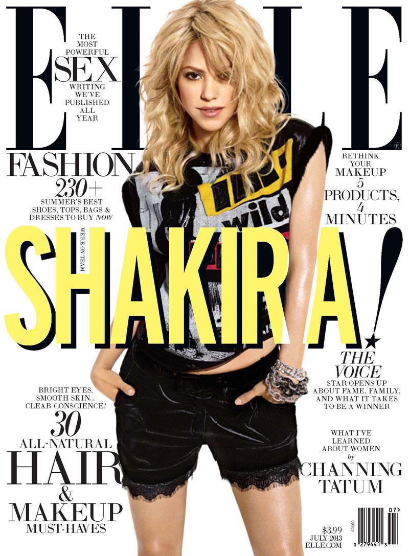 ELLE-July-cover-Shakira.jpg