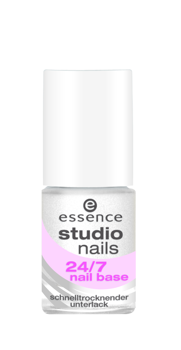 ESSENCE-Studio-Nails-24-7-Nail-Base.jpg