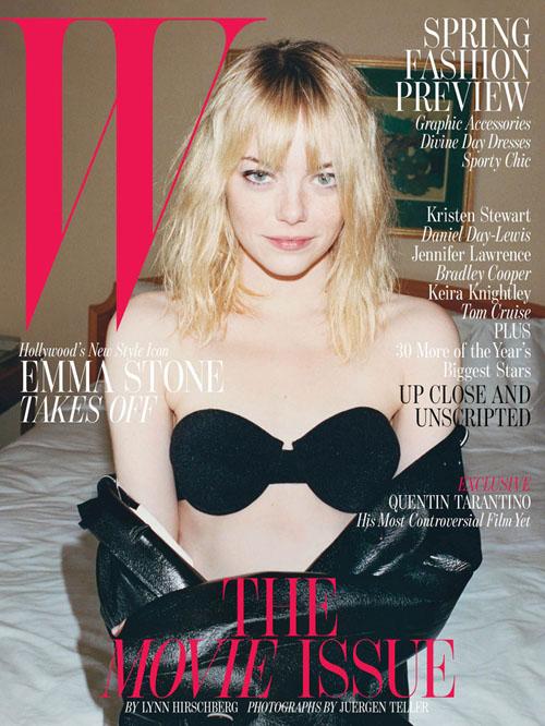 Emma+Stone+W+Magazine+Feb+2013+1.jpg
