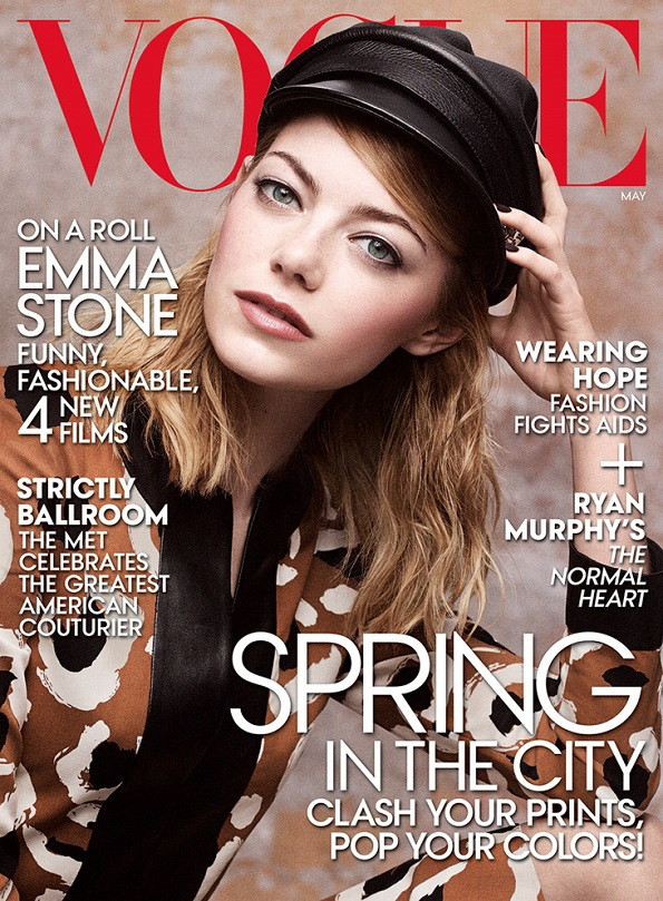 Emma-Stone-American-Vogue-Craig-McDean-01.jpg