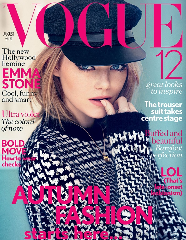 Emma-Stone-for-Vogue-UK-August-2012.jpg