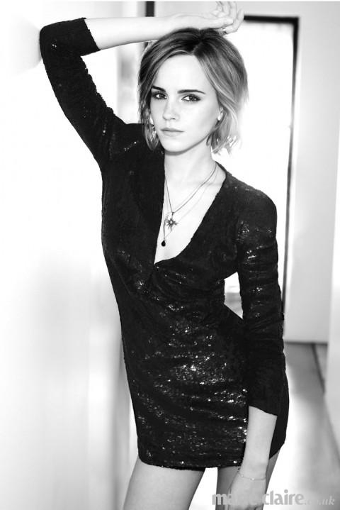 Emma-Watson-Gallery2.jpg