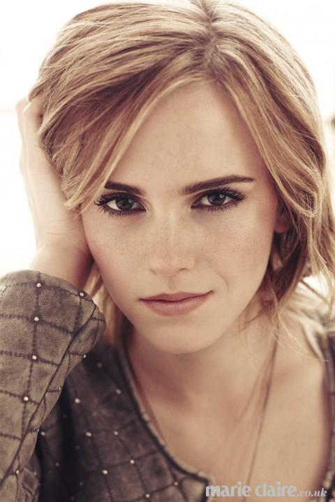 Emma-Watson-Gallery3.jpg