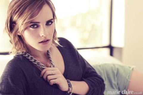Emma-Watson-Gallery6.jpg