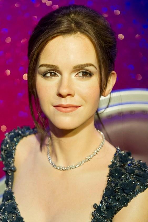 Emma_Watson_Madame_Tussuads_London_02.jpg