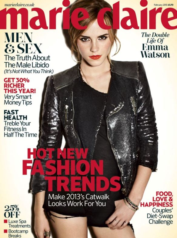 Emma_Watson_Marie_Claire_UK_Cover.jpg