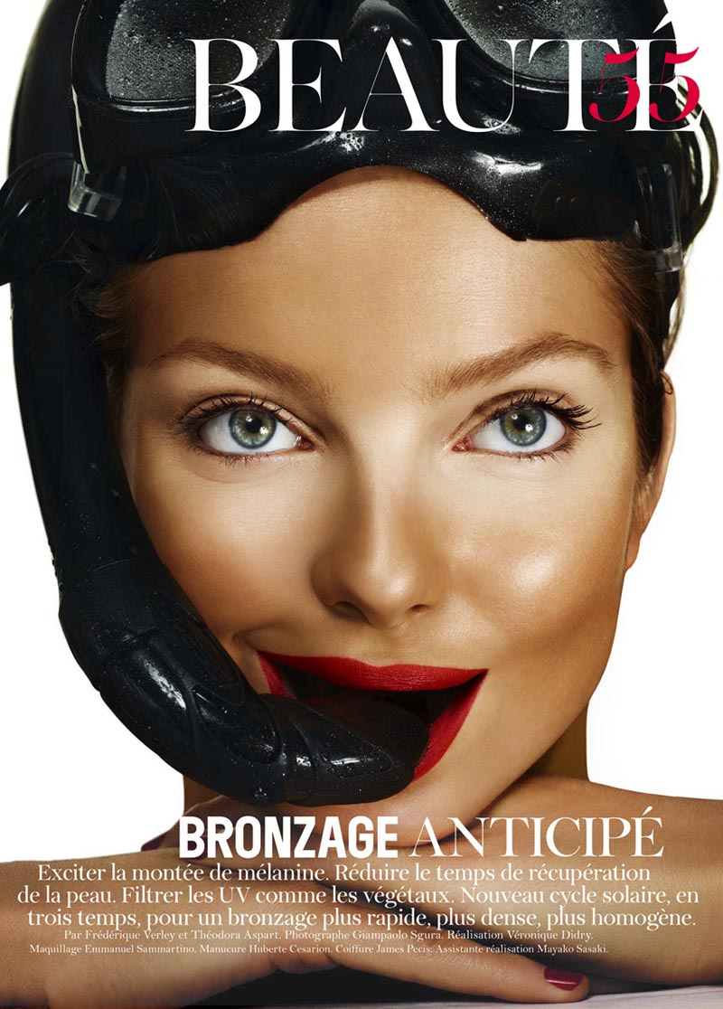 Eniko Mihalik by Giampaolo Sgura for Vogue Paris June July 2011.jpg
