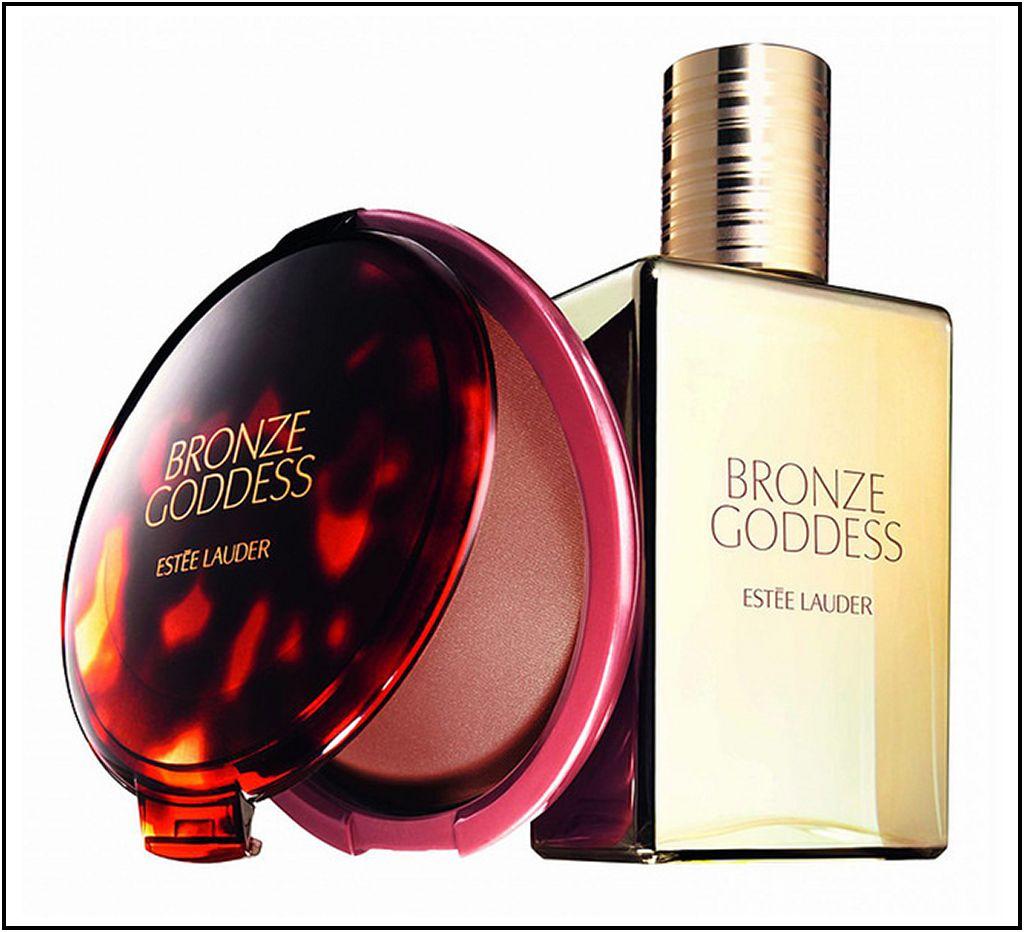 Estee-Lauder-Bronze-Goddess-Summer-2014-Duo.jpg