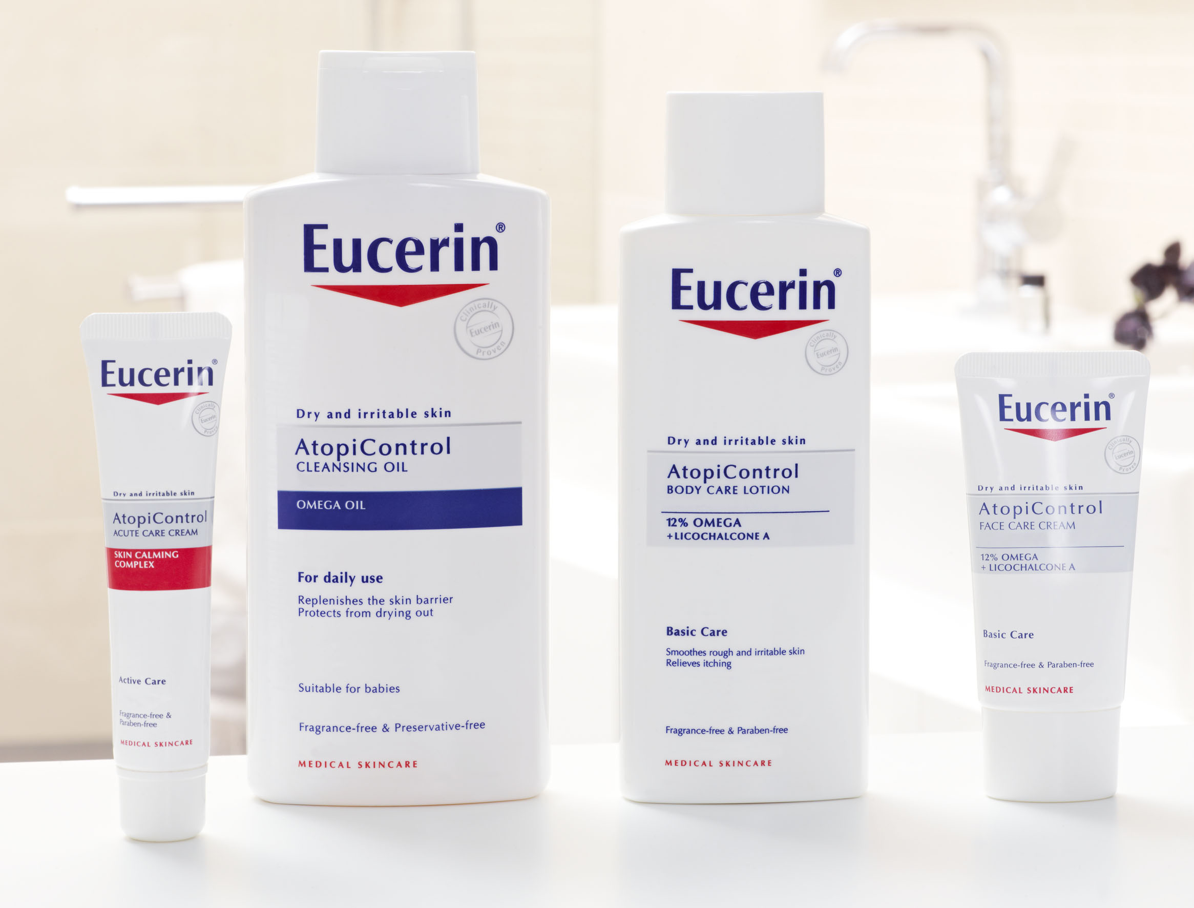 Eucerin_AtopiControl_ambient_still_range_4products.jpg