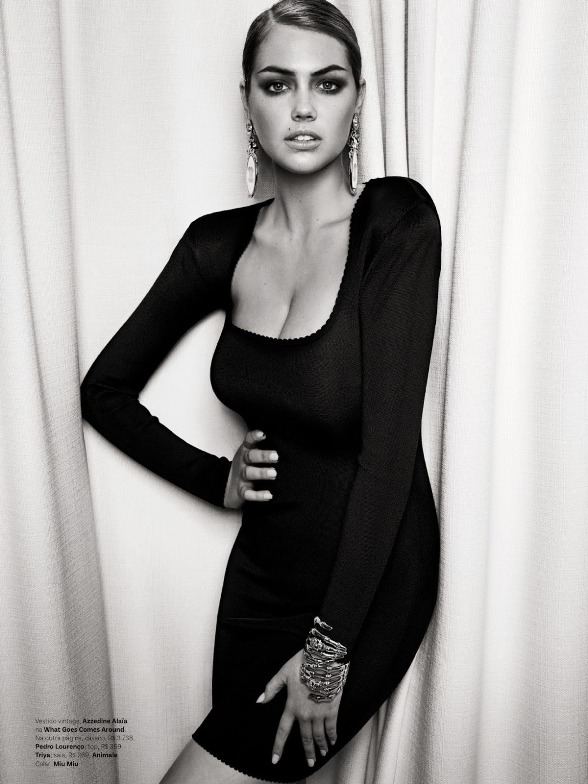 Fashion_Scans_Remastered.Kate_Upton.VOGUE_BRAZIL.July_2013.Scanned_by_VampireHorde.HQ.7.jpg