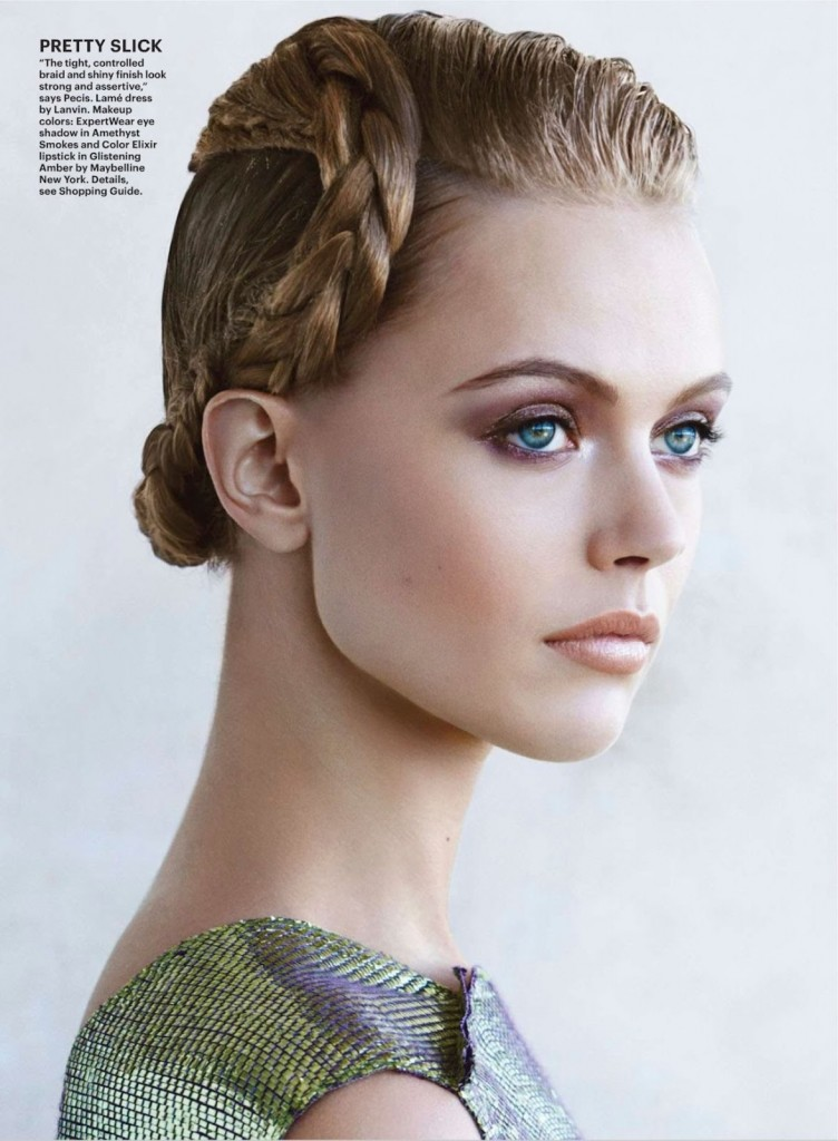 Frida-Gustavsson-by-Patrick-Demarchelier-for-Allure-March-2014-2-752x1024.jpg