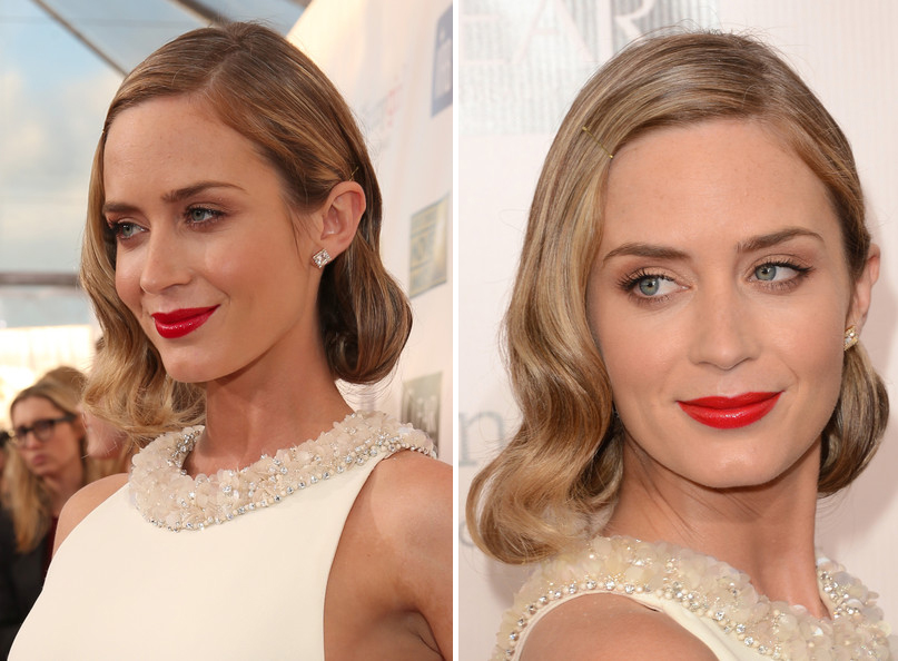 Get-The-Look-Emily-Blunt-at-Critics-Choice-Movie-Awards2013.jpg