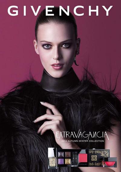 Givenchy-Extravaganzia-Makeup-Collection-for-Autumn-2014-promo.jpg