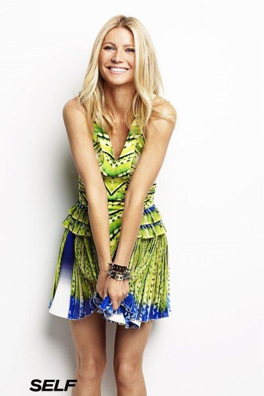 Gwyneth_Paltrow_Self_Magazine_April_03.jpg