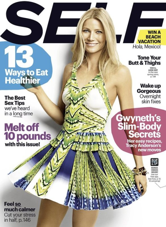 Gwyneth_Paltrow_Self_Magazine_April_Cover_01.jpg