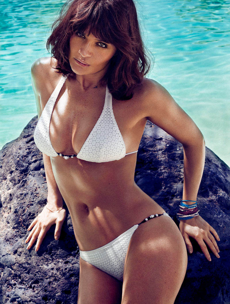 HELENA_CHRISTENSEN_by_Xavi_Gordo_10.jpg