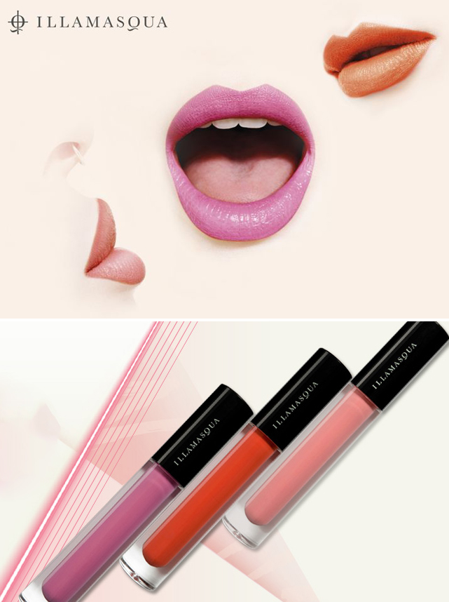 Illamasqua-Makeup-Collection-for-Summer-2014-matte-lip-liquid.jpg