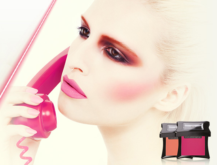 Illamasqua-Makeup-Collection-for-Summer-2014-velvet-blusher.jpg
