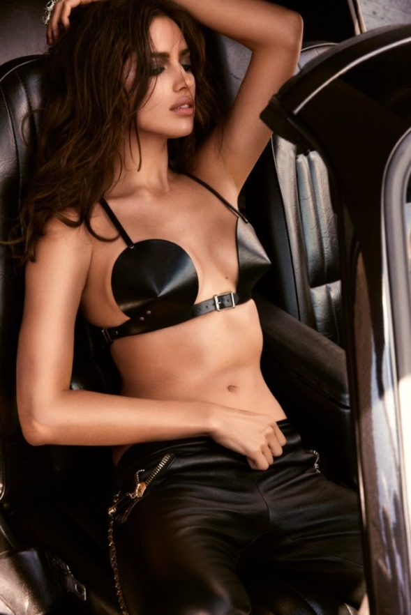 Irina Shayk by David Roemer for GQ Russia August 2013-005.jpg