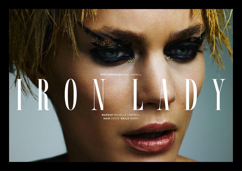Iron-Lady-by-Paul-Farrell-for-Twenty6-Magazine.jpg