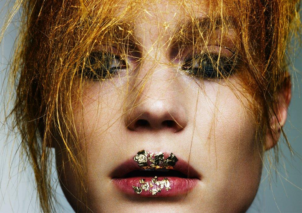 Iron-Lady-for-Twenty6-Magazine-7.jpg
