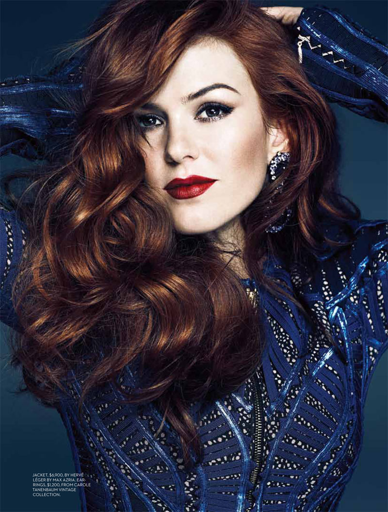 Isla-Fisher-Feature-FASHION-Mag-May-2013-1.jpg