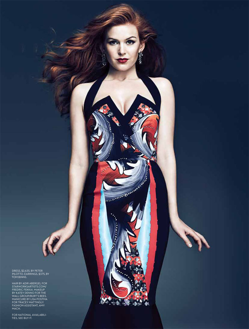 Isla-Fisher-Feature-FASHION-Mag-May-2013-2.jpg